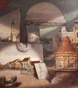 dragan-martinovic-100x130cm-sirmiumska-panorama