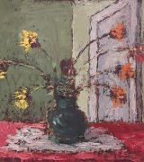 stojan-aralica-52x72cm-enterijer-1960-te-ulje-na-lesonitu-svojstvo-kulturnog-dobra
