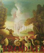mihajlo-djokovic-tikalo-45x60cm-copy
