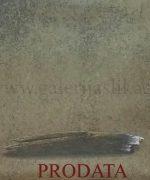 aleksandar-cvetkovic-61x65cm