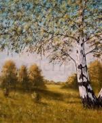 Jadran Djukic 60x 80 cm