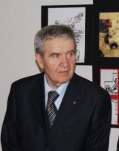 Branko Miljus