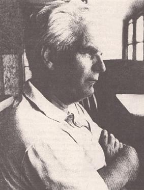 Branko_Lale_Stankovic