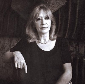 Danica Masnikovic