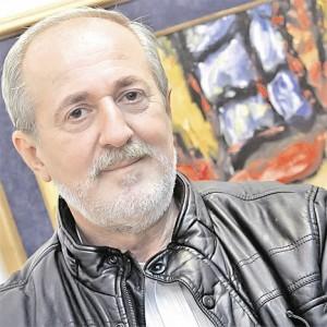 Dragan Kunic