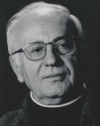 Grujica Lazarevic