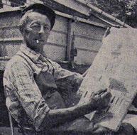 Jan Venjarski