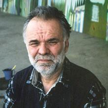 Kemal Ramujkic