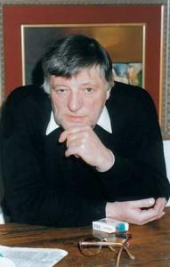 Mica-Mihajlovic