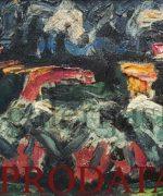 milan-konjovic-34x65cm-kukuruz-zito-xii-1959-godina-koloristicka-faza-ulje-na-lesonitu-monografija-broj-1948-svojstvo-kulturnog-dobra