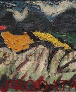 milan-konjovic-34x65cm-zrenje-vii-1959-godina-koloristicka-faza-ulje-na-lesonitu-monografija-broj-1959-svojstvo-kulturnog-dobra