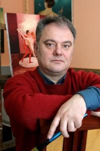 Nenad-Stankovic