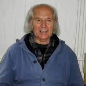 Pavle-Blesic