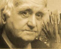 Slobodan-Sotirov
