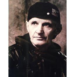Zoran Krulj