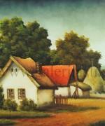 Sava Stojkov 40×60