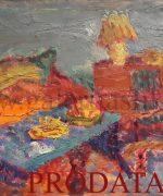 stojan-aralica-35x45cm-enterijer-1930-godina-ulje-na-platnu-svojstvo-kulturnog-dobra