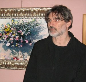 Endre Penovac