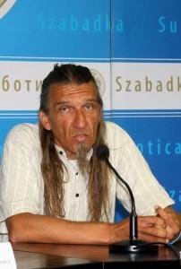 miroslav jovancic