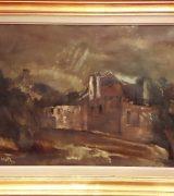 jovan-bijelic-60x90cm-oluja-1941-godina-ulje-na-platnu-svojstvo-kulturnog-dobra