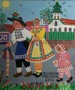 zuzana-halupova-25x30cm