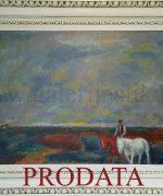 ivan-radovic-51x69cm-ravnica-1939-godina-ulje-na-platnu-svojstvo-kulturnog-dobra