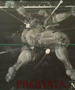 vladimir-velickovic-80x80cm-1971-godina-ulje-na-platnu
