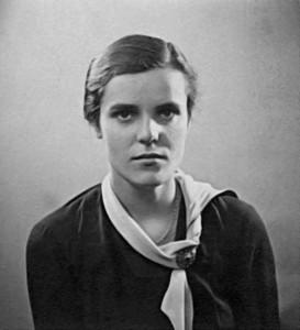 Leposava-Pavlovic
