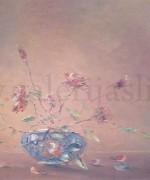 Ilija Kolaric 70x150cm