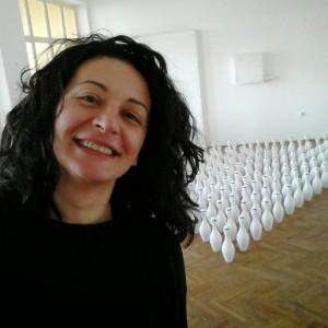 Valentina Savic