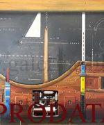 zoran-radosavljevic-35×70-cm