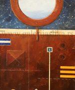zoran-radosavljevic-50x20cm