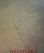 Ilija Kolaric 50x73cm
