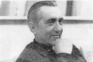 Dusan Miskovic