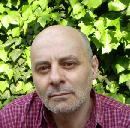 Dragan Vuk Racic