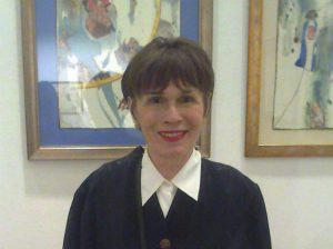 Ljiljana Drezga