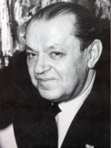 Mladen Josic