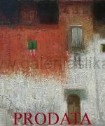 Zoran-Rajkovic-60x75cm