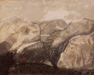 galerija slika Cedomi-Bajic