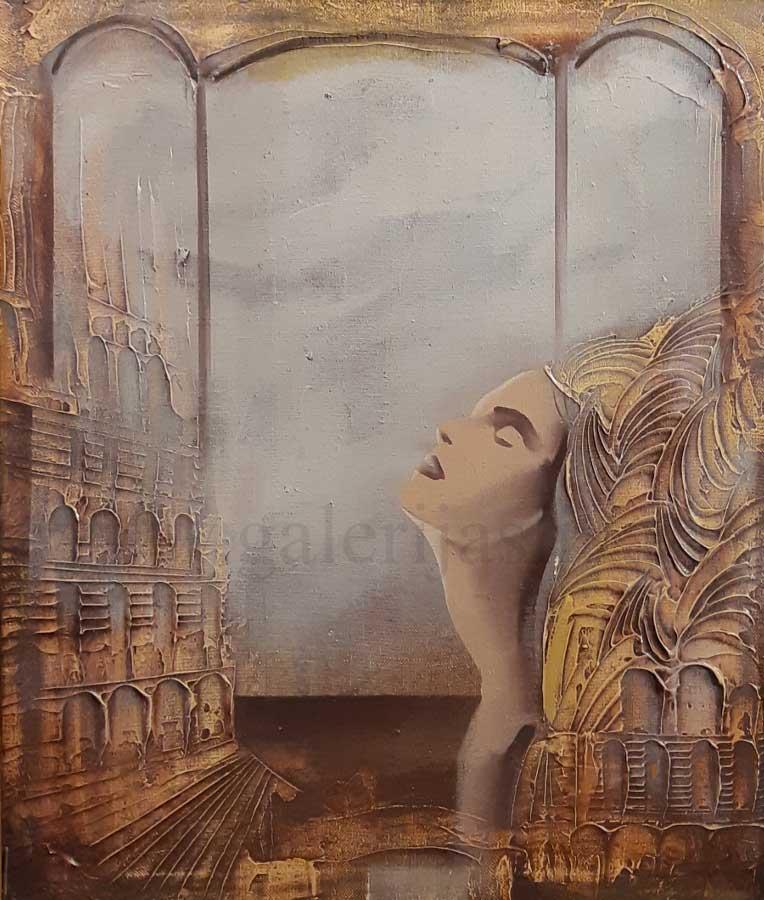 galerija slika beograd Dejan-Slepcevic