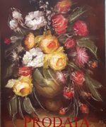 Galerija slika Beograd Kosovka-Marinkovic-30×40-cm