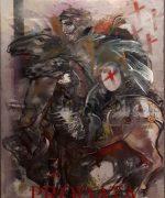 galerija slika Olja-Ivanjicki