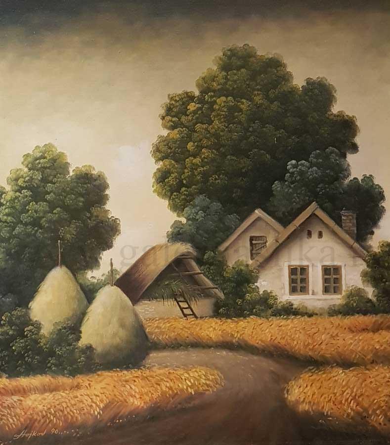 galerija slika beograd Sava-Stojkov