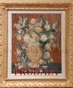 galerija slika Pedja-Milosavljevic-45x55cm