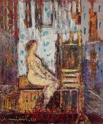galerija slika Vladan-Micic-60x50cm