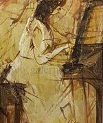 galerija slika Aleksandar-Jeremic-Cibe-45x30cm