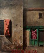 galerija slika Milan-Cmelic-120x90cm—Gla