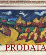 galerija slika Milan-Konjovic-54x81cm