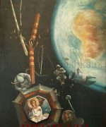 galerija slika Milic-od-Macve-83x124cm