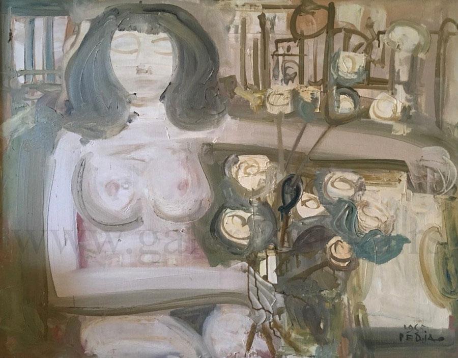 galerija slika Pedja-Milosavljevic